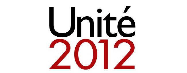 #unite2012