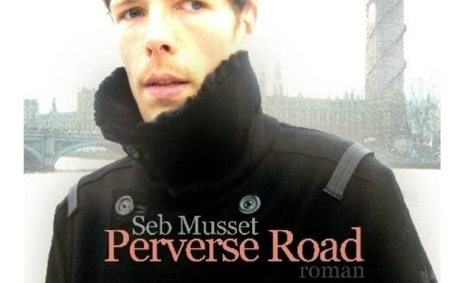 Perverse Road