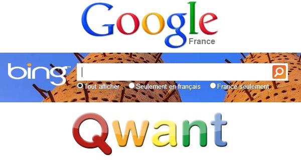 moteur_recherche