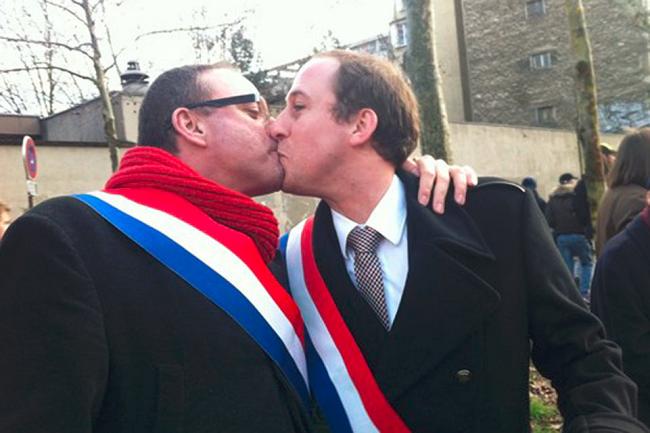 mariage_gay_deputes