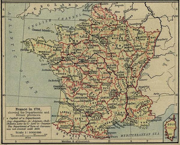carte_1791