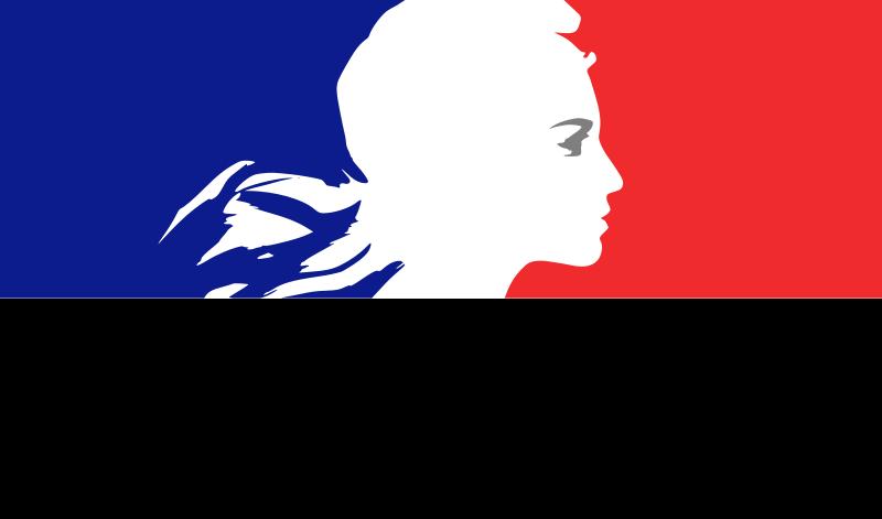 république_française