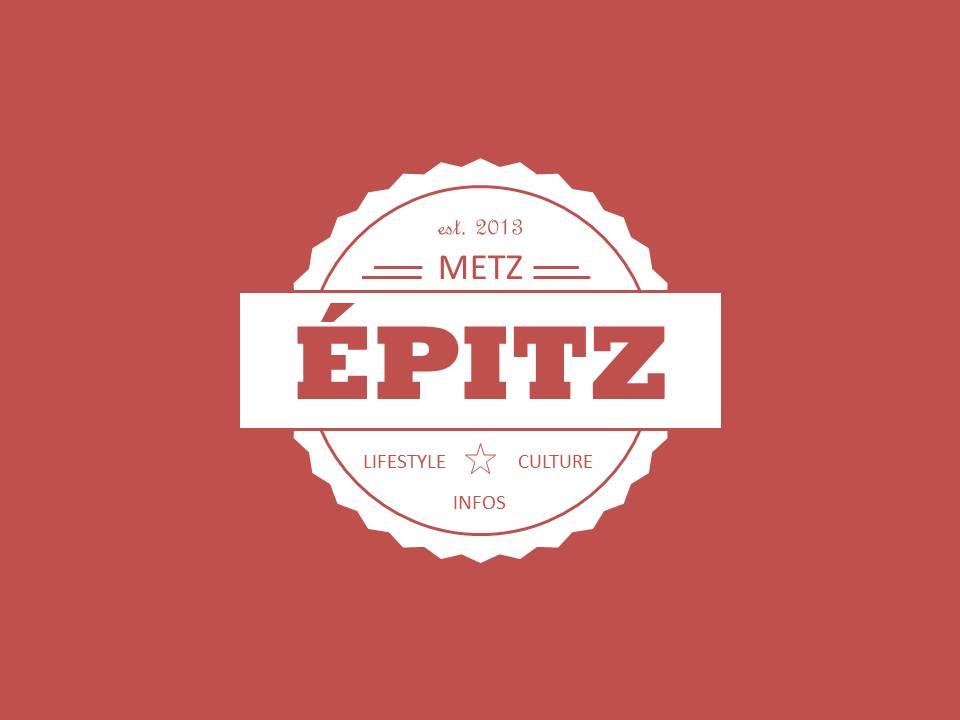 Epitz_Logo_01